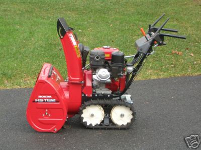 equipment honda snow in more power saws for outdoor discussions blowers and snowblowers chain snowblower nj lawn mowers sale dealers