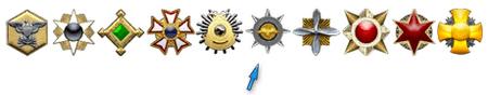 prestigerank level 0411