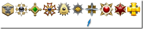 prestigerank_level_0429