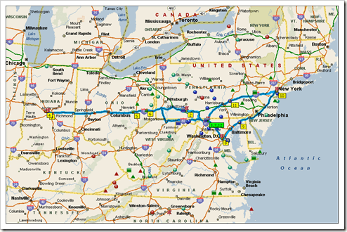 2011_MD2020_RallyBoni_Route