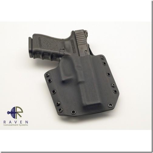 PhantomSlick1260-500x500-500x500