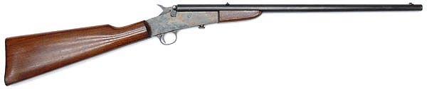 remington_rollingblock_no6