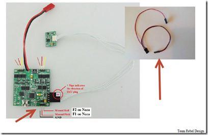 board_connector