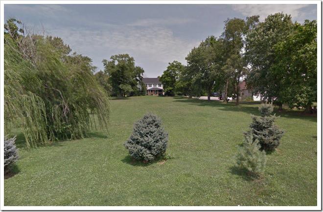 GoogleStreet_View2014