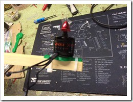 tricopter_build_02