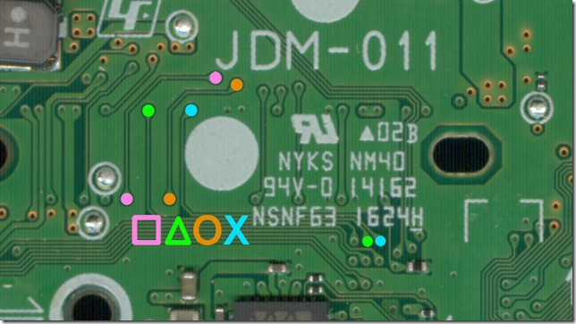 JDM011Buttons_zps5606588f