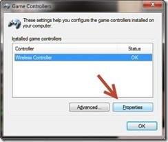 controllerWindows